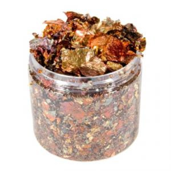 Cosmic Shimmer Flakes Mulled Wine