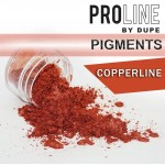 Proline By Dupe Pigment Copperline