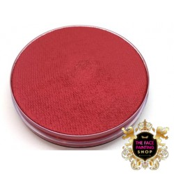 Superstar Face Paint 16g 059 Rust Red Shimmer