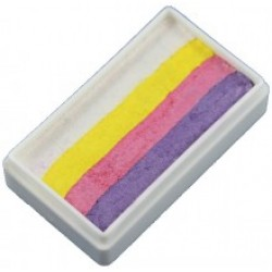 Tag Body Art 30g One Stroke Petal