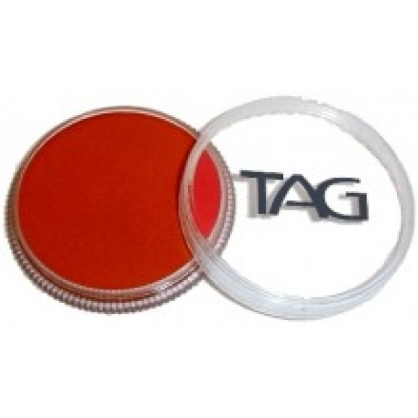 Tag Body Art 32g Pearl Red