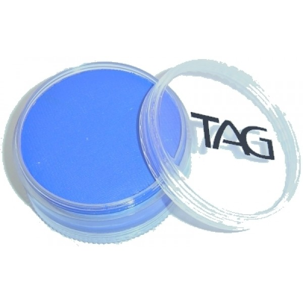 Tag Body Art 90g Regular Royal Blue