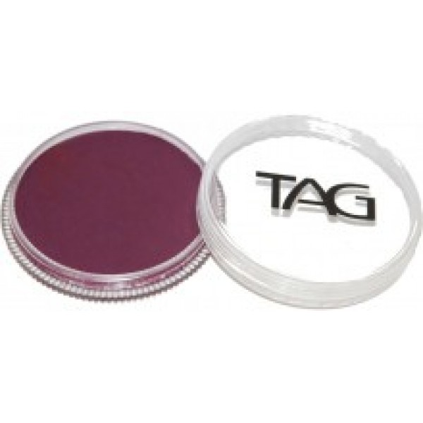 Tag Body Art 90g Regular Berry Wine