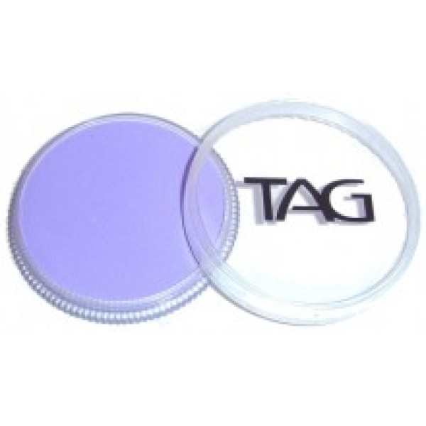 Tag Body Art 90g Regular Lilac