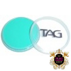 Tag Body Art 32g Regular Teal