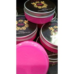 The Face Painting Shop Brush Soap - Pink