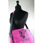 The Face Painting Shop Professional Kit Bag - Pink