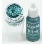 Liquid Bling Atlantis
