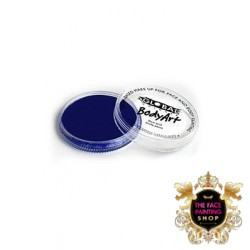 Global Colours 32g Dark Blue