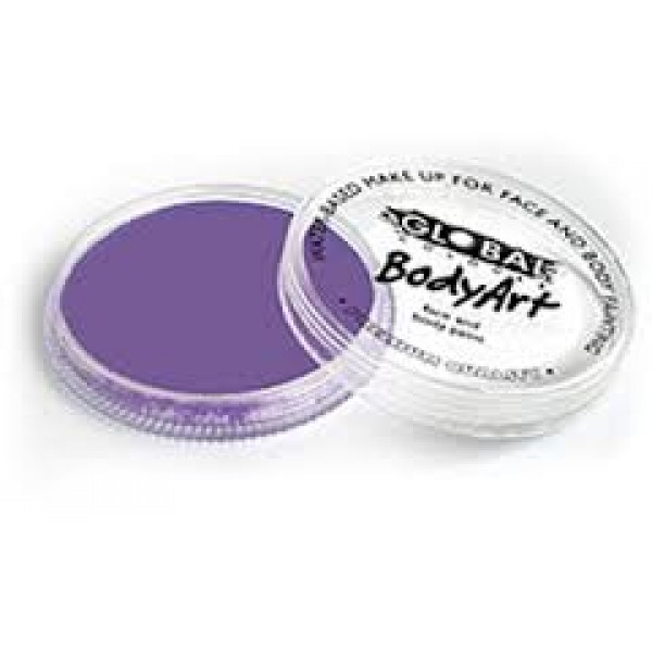 Global Colours 32g Lilac