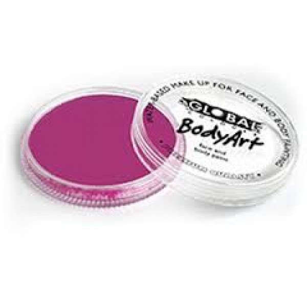 Global Colours 32g Magenta