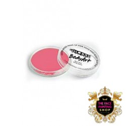 Global Colours 32g Pink