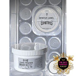 Grimas Fixing Powder 180g