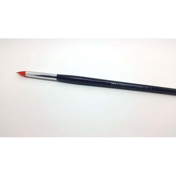 Diamond FX Petal Brush DF4