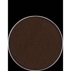 Kryolan Matt Refill Pigment 102