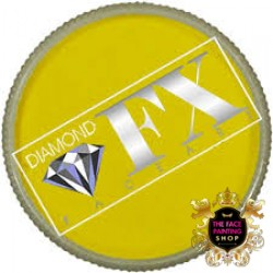Diamond FX 30g 1050 Essential Yellow