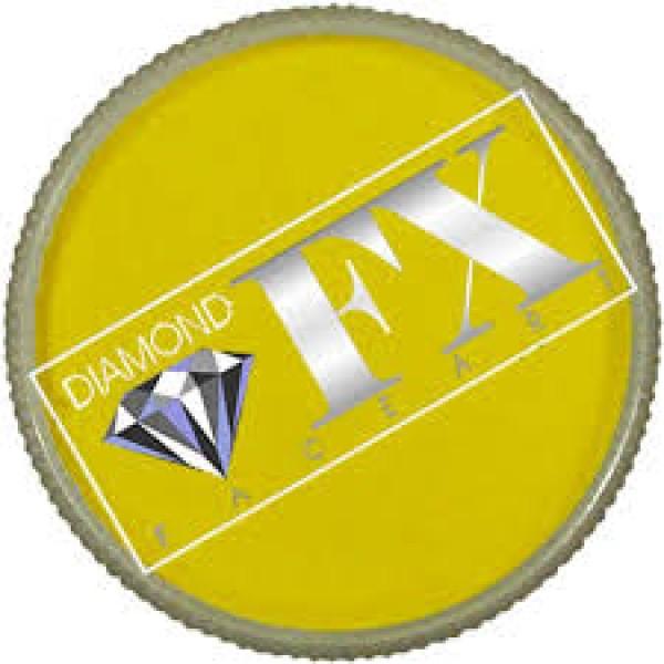 Diamond FX 28g 1050 Essential Yellow