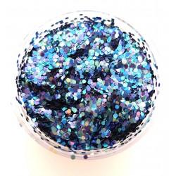 Chunky Glitter Supernova