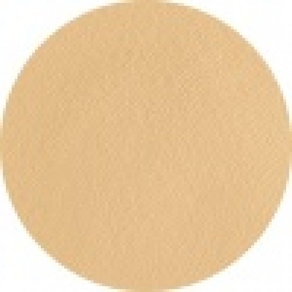 Superstar Face Paint 16g 016 Almond