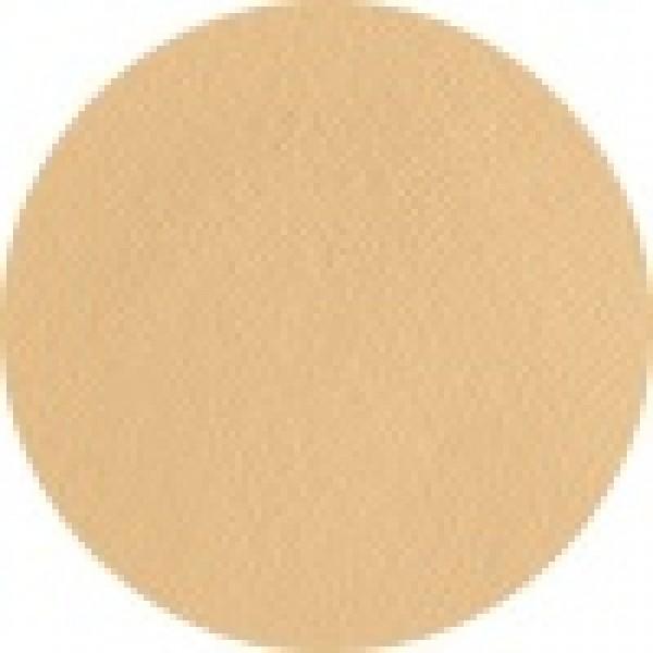Superstar Face Paint 45g 016 Almond