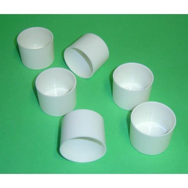 Major White Pot