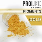 Proline By Dupe Pigment Gold