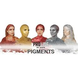 Proline By Dupe Pigment Set
