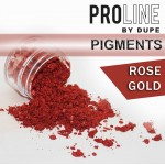 Proline By Dupe Pigment Rose Gold
