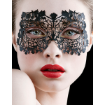Face Lace MUSETRESS