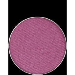 Kryolan IRIDESCENT Refill Pigment PV