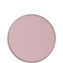 Kryolan Matt Refill Pigment DAYRISE