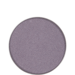Kryolan IRIDESCENT Refill Pigment LILAC G