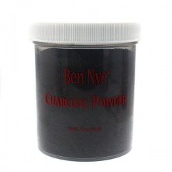 Ben Nye Charcoal Powder 283g