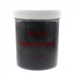 Ben Nye Charcoal Powder 283g