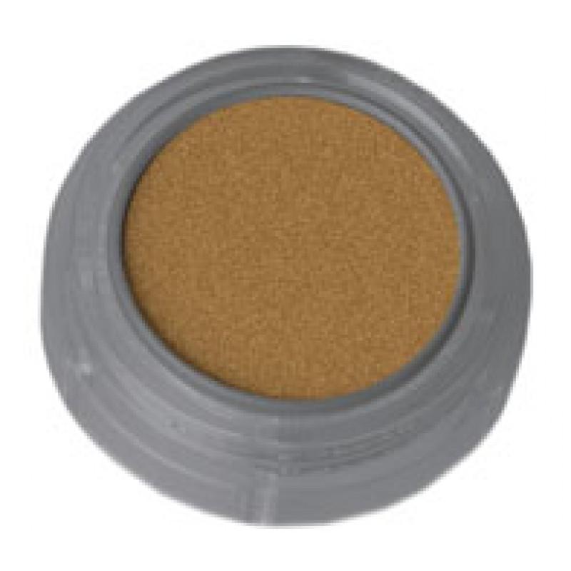 200 Grams Orange Rainbow Iridescent Premium Grade Rainbow Iridecent GLITTER  Large Colour Range TWISTED ENVY d475e72e368d