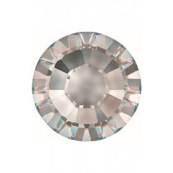 Swarovski Stones Crystal 001 3,8mm-4,0mm x 24