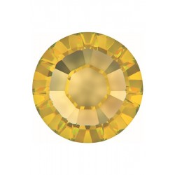 Swarovski Stones Light Topaz 226 3,8mm-4,0mm x 24