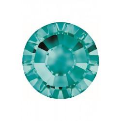 Swarovski stones Light Turquoise 263 3,8mm-4,0mm X 24