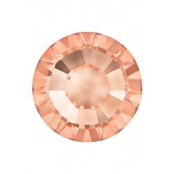 Swarovski Stones Light Light Peach 226 3,8mm-4,0mm x 24