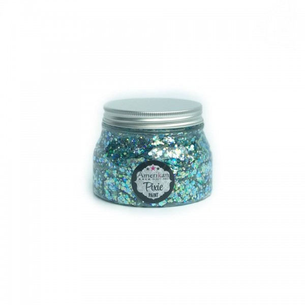 Pixie Paint  Splash 4oz
