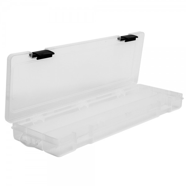 Plastic Tool Brush - Tool Box