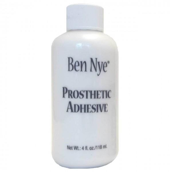 Ben Nye Prosthetic Adhesive 4oz