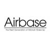 Airbase Makeup