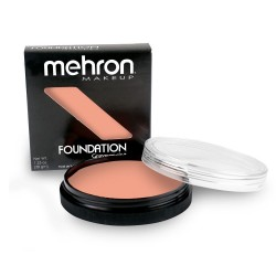 Mehron Foundation Grease Paint Auguste