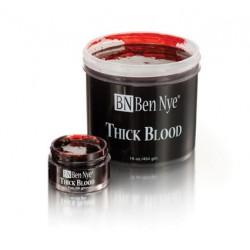 Ben Nye Thick Blood 170gm
