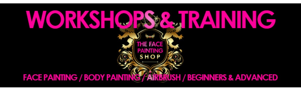 Face_painting_Training_courses