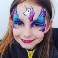 Top 10 Most Popular Requested Face Painting Designs