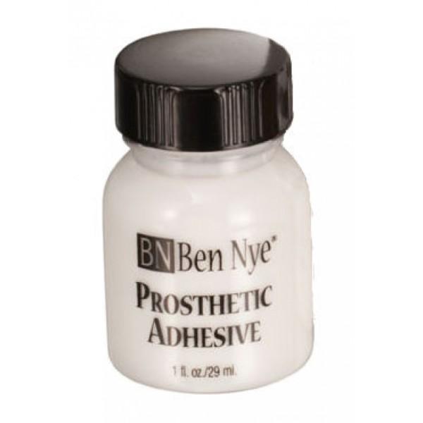 Ben Nye Prosthetic Adhesive 1oz