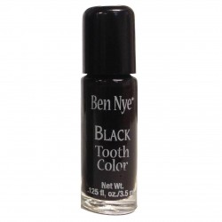Ben Nye Tooth Colour Black