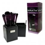 Guilty Pleasures... Wrath™ – 12pc Brush Kit